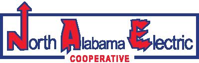 North Alabama Electric