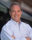 Sen. Steve Livingston